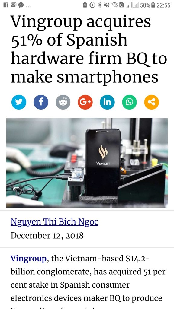 Ờ Thì Phone